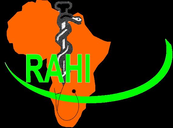 RAHI Medical Outreach