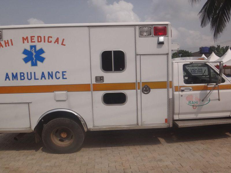 RAHI Hospitals-01